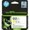HP 951XL Cartridge Yellow