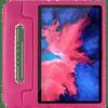 Just in Case Lenovo Tab P11 Pro Kids Cover Roze