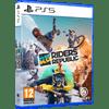 Riders Republic PS5