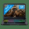 Acer Predator Triton 300 PT315-52-7421