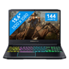 Acer Predator Triton 300 PT315-52-763N