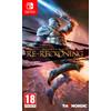 Kingdoms of Amalur Re-Reckoning Nintendo Switch