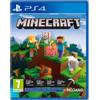 Sony Minecraft: Bedrock Edition - PS4