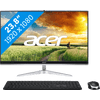 Acer Aspire C24-1650 I5528 NL All-in-One