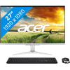 Acer Aspire C27-1655 I7512 NL All-in-One