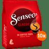 Senseo Classic 360 Coffee Pads
