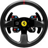 Thrustmaster Ferrari F458 GTE Wheel Add-On