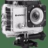 Agfa Photo Action Cam AC 5000