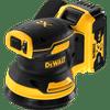 DeWalt DCW210P2-QW