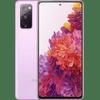 Samsung Galaxy S20 FE 128GB Purple 5G