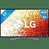 LG 8K 55NANO966PA (2021)