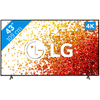 LG 43NANO756PA (2021)