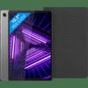 Lenovo Smart Tab M10 Plus (2nd generation) 128GB WiFi Gray + Lenovo Book Case Black