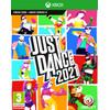 Just Dance 2021 Xbox One & Xbox Series X