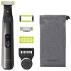 Philips OneBlade Pro QP6550/30