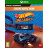 Hot Wheels Unleashed - Challenge Accepted Edition Xbox One