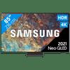 Samsung Neo QLED 85QN95A (2021)