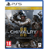 Chivalry II - Day One Edition PlayStation 5