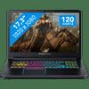 Acer Predator Helios 300 PH317-54-547X