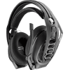 Nacon RIG 800HXV2 Draadloze Stereo Gaming Headset voor PS4 & PS5