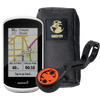 Garmin Edge Explore accessoirepakket