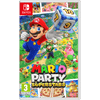 Mario Party Super Stars Nintendo Switch
