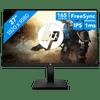HP X27 FHD Gaming