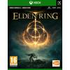 Elden Ring Xbox One & Xbox Series X