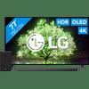 OLED77A16LA (2021) + Soundbar