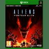 Aliens: Fireteam Elite Xbox One and Xbox Series X