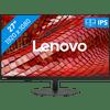Lenovo ThinkVision T27i-10