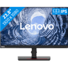 Lenovo ThinkVision T24i-20