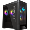 Lenovo Legion T5 26AMR5 90RC00N8MH