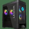 Lenovo Legion T5 26IOB6 90RT009NMH