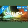 Philips 65OLED706 - Ambilight (2021)