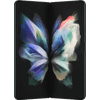 Samsung Galaxy Z Fold 3 256GB Groen 5G