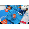 Coolblue Pants (size M)