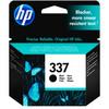 HP 337 Cartridge Zwart