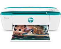 HP DeskJet 3762 All-in-One