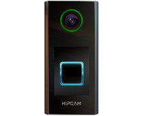 Hipcam Video Doorbell