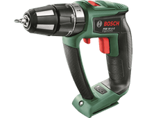 Bosch PSB 18 LI-2 (no battery)