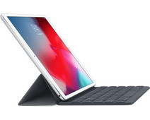 Apple Smart Keyboard iPad (2019) en iPad Air (2019) QWERTY