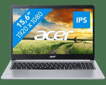 Acer Aspire 5 A515-54G-59MW