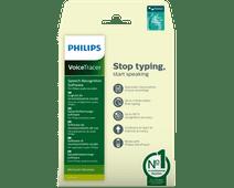 Philips DVT2805