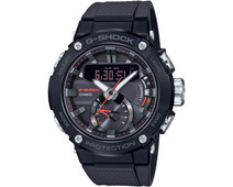 Casio G-Shock G-Steel GST-B200B-1AER Black