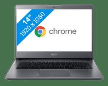 Acer Chromebook 714 CB714-1W-P7XN