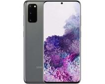 Samsung Galaxy S20 128GB Gray 4G