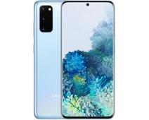 Samsung Galaxy S20 128GB Blue 4G