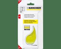 Karcher Refill bottles 4 x 20 ml