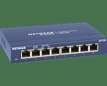 Netgear GS108